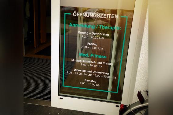 Wiesloch Walldorf Kinoprogramm